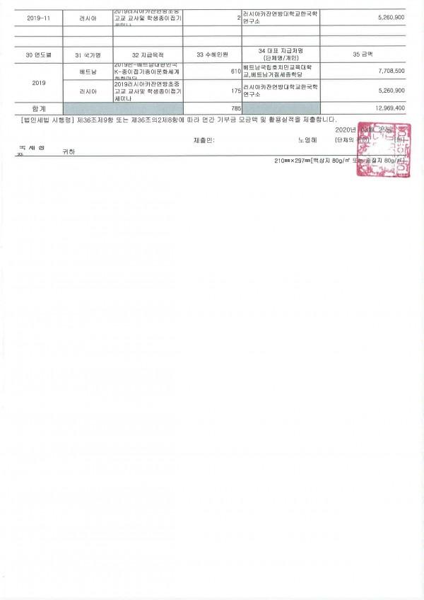 783ccc44a0abf63c4005baf77ba9d2ae_1585204624_6103.jpg